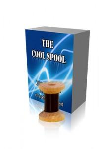 cool-spool